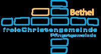 Freie Christengemeinde Bethel – Traun